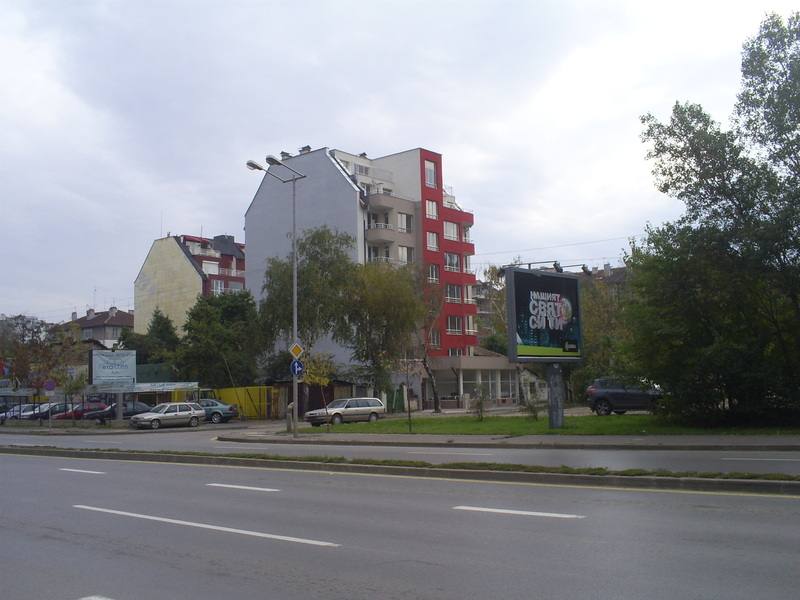 Зона Б-19